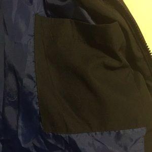 Polo by Ralph Lauren Jackets & Coats - Polo by Ralph Lauren Puffer Jacket